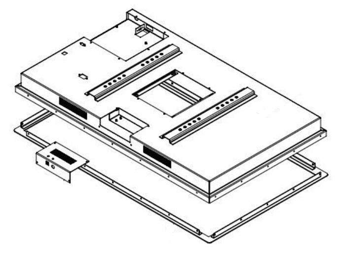 A panel 43po plan 2