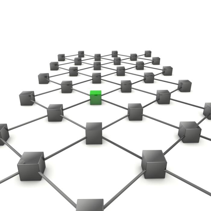 Network 1015625 1920